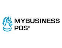MybusinessPOSLogo.jpg