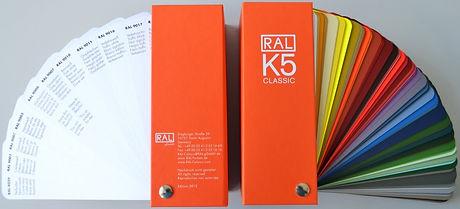 RAL-Classic-K5-Gloss3_edited.jpg