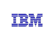 IBM02.jpg