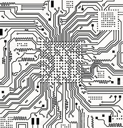 PCBVector.jpg