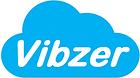 vibzer.png