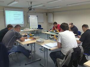 Electrical_Skills_Training.jpg