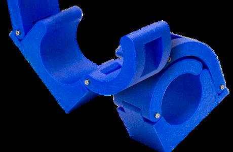 3DPrintingNylonFiberglass02.png