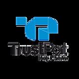 TrustportLogo.png