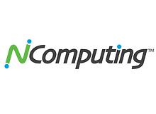 NComputingLogo.png