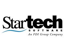 StarTechLogo02.png