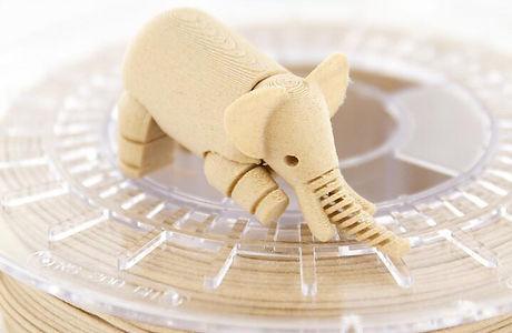 3DprintingWoodfill.jpg