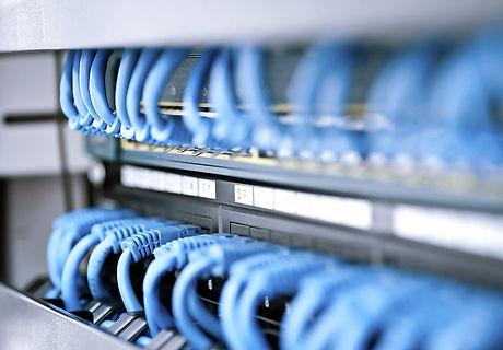 NetworkHubAndCable.jpg