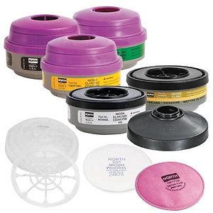 north-filters-and-cartridges-cs210-lg.jp