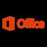 MicrosoftESD_OfficeLogo.png