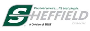 SHFBBT_2013_Logo.jpg