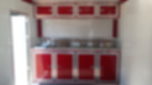 2nd concession trailer 4.jpg