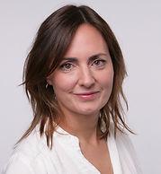 Portrait Julia Webseite MBI.jpg