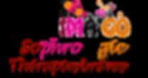 Logo_Sophrologie_Thérapies_brèves.png