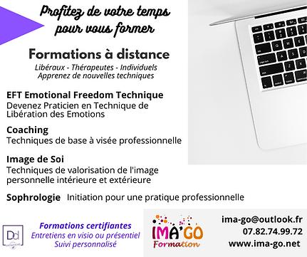 Formation_à_distance_Thérapeute.png
