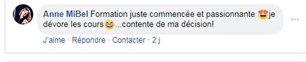 Post fb d'Anne.png