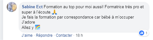 Commentaire Sabine.png