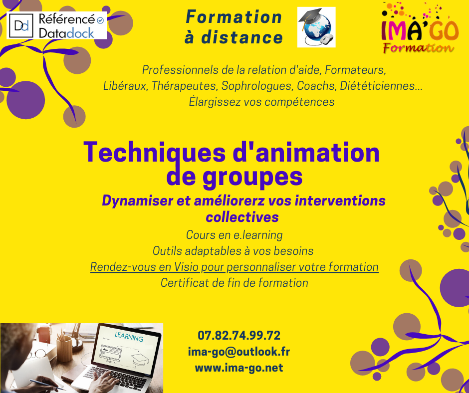 Animation de groupes.png
