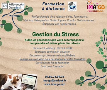 Gestion Stress.png