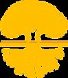 arboreal logo.png