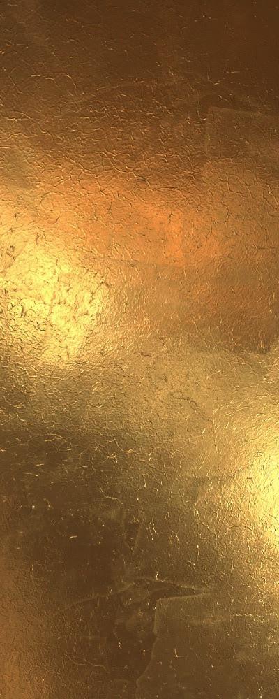gold%2520%2520large%2520bkgd_edited_edit