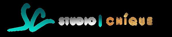 Studio Chique Logo RBG.png