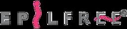 sop-resize-400-Epilfree Logo.png