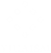 yhiaism_logo_t.png