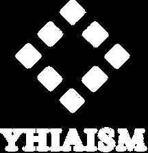 yhiaism_logo_t.png