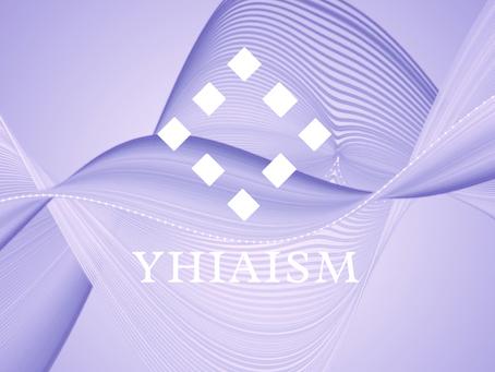 YHIAISMの公式ウェブサイトが始まりました。