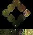 YHIAISM_logo_newc.png