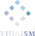 YHIAISM_logo.png