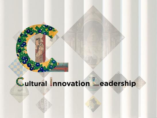 文化芸術領域のイノベーションリーダー育成プログラム CIL 始動。
