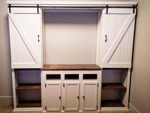 Farmhouse Cabinets.jpg