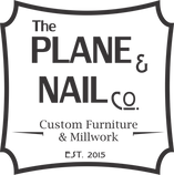 Web Front Page Logo.png