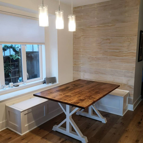 Nook Seating Maple Table.jpg