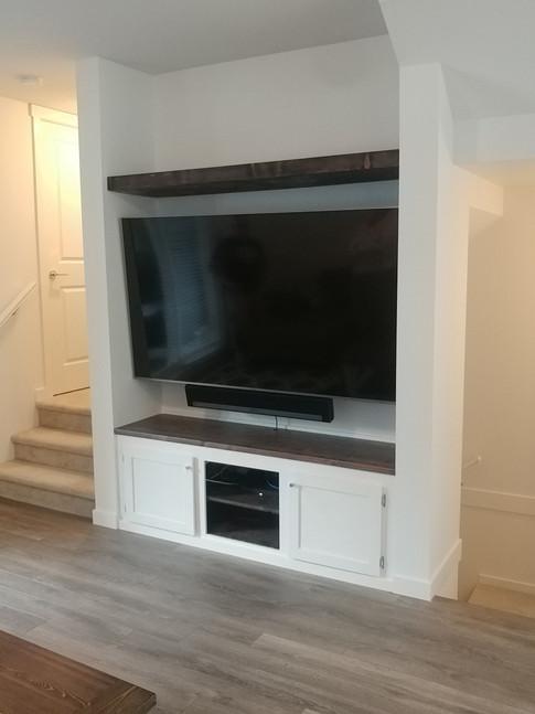 Built in cabinet livingroom.jpg