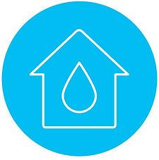 depositphotos_94389472-stock-illustration-house-with-water-drop-line.jpeg