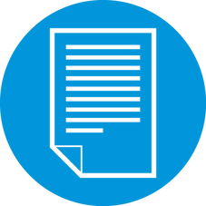 kisspng-web-content-accessibility-guidelines-computer-icon-5b017f6bafbe29.3516985115268248117199.png
