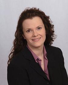 Dr-Jessica-Sandmeier.jpg