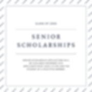 Senior Scholarships.png