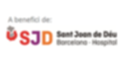Logo_A_benefici_horizontal_color_CAT.png