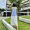 Thumbnail: 淺藍平口背心