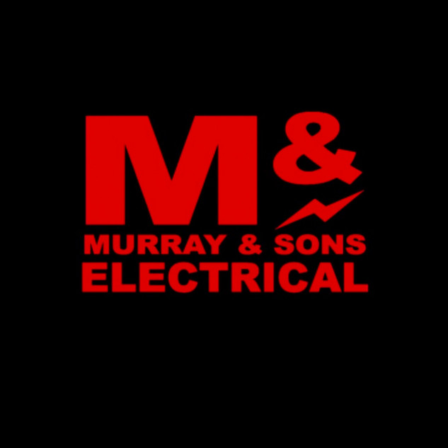 Murray & Sons Electrical