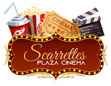 Scarrettes Plaza FINAL LOGO.png