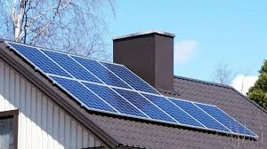 Solar power??!!?