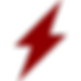bolt red.png