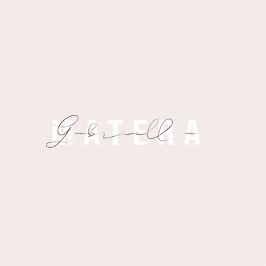 Logo Gabriella .png
