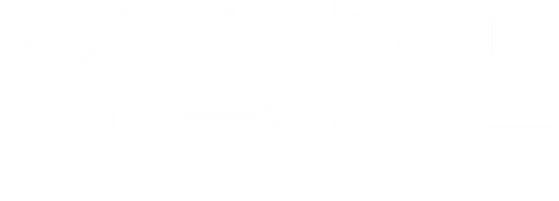 Logo MADE wit.png