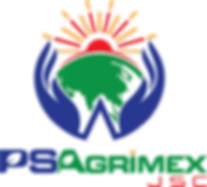 Logo_PSAgrimex.png
